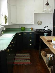 Kitchen Unit Makeover Paint by Expert Tips On Painting Your Kitchen Cabinets