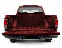 2000 Dodge Dakota SLT 4x4 Quad Cab 131 In WB Pictures