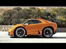 smart cars kits youtube