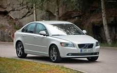 free online auto service manuals 2010 volvo s40 parental controls free 2011 volvo xc60 service and repair manual download best repair manual download
