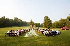 17 best images about field wedding ideas pinterest receptions wedding and wedding ideas