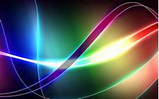 Colourful Lines Backgrounds