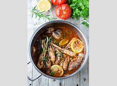 croatian slavonian fish stew  fi_image