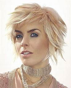 pixie haircuts for fine hair 2018 2019 curly wavy straight hair etc page 2 hairstyles