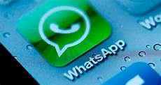 c 243 mo enviar mensajes de whatsapp traducidos a cualquier idioma andropixel