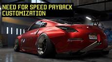 Need For Speed Autos - need for speed payback customization