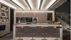 illuminazione a led vantaggi led illuminazione moderna per interni ed esterni