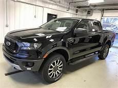 2019 ford ranger xlt 4x4 truck for sale toledo oh 47823