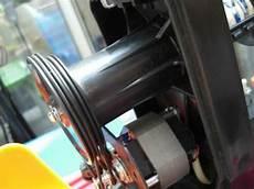 elektrisches spinnrad in berlin spandau basteln