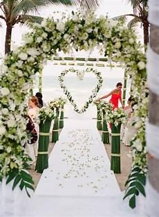 mariage en exterieur 10 somptueuses d 233 corations pour une c 233 r 233 monie en ext 233 rieur mariage