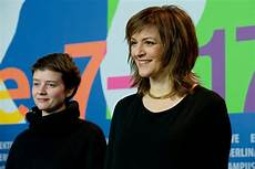 martina gedeck jung berlinale archive annual archives 2013 photo