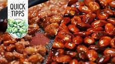 gebrannte mandeln selber machen gebrannte mandeln selber machen karamellisierte mandeln