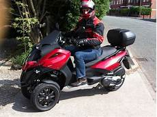 gilera fuoco 500 gilera fuoco 500ie scooter for sale in sale manchester
