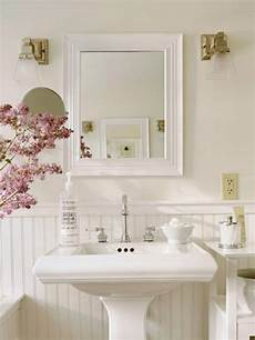 small country bathroom ideas cottage bathroom inspirations country cottage