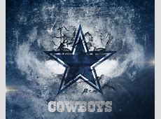 Dallas Cowboys Wallpapers Free Download   PixelsTalk.Net