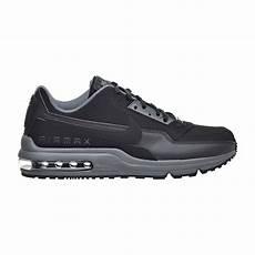 air max ltd 3 nike air max ltd 3 s shoes black wolf grey grey