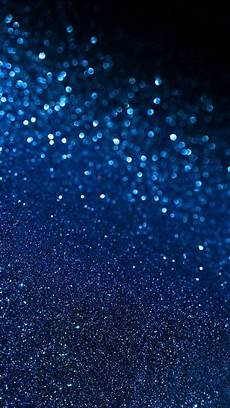 iphone x blue glitter wallpaper blue glitter wallpaper iphone wallpapers