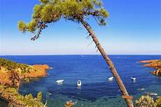 cing provence alpes cote d azur travel to provence alpes c 244 te d azur discover provence