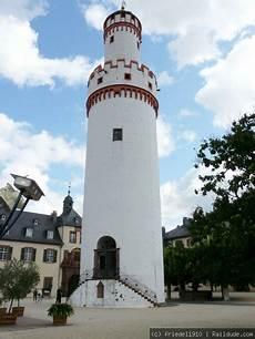 white tower bad homburg railcc