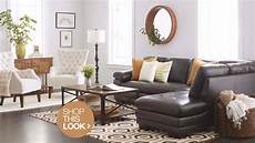 livingroom accessories 6 trendy living room decor ideas to try at home
