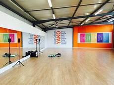 Salle De Sport Et Fitness 224 Mont De Marsan L Orange Bleue