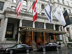 the plaza new york new york hotel review photos