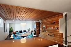 controsoffitti in legno prezzi controsoffitto a doghe di legno cusano milanino