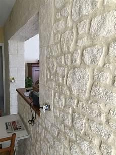 resine pour mur exterieur fausse d 233 co int 233 rieure en enduit sculpt 233 home