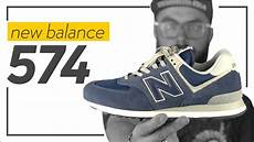 new balance 574 o t 234 nis masculino mais vers 225 til on