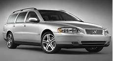 service repair manual free download 2005 volvo v70 spare parts catalogs volvo v70 2004 2007 repair manual download