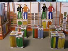 berufsbekleidung shop shop design f 252 r berufsbekleidung kunst und ideen kg