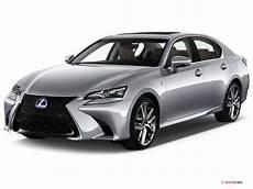 Lexus Gs Hybrid Review 2018 lexus gs hybrid prices reviews listings for sale