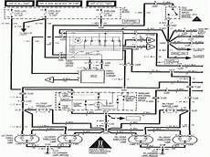 2009 silverado trailer wiring diagram wiring