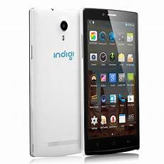 new 3g smartphone 5 5in android phablet factory unlocked