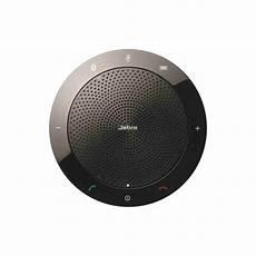 Jabra Speak 510 Bluetooth Usb Speakerphone Buy