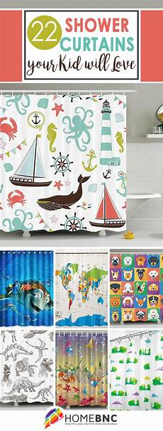 22 best kid s shower curtain ideas for 2020