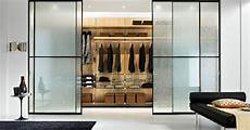 ante cabina armadio progettare la cabina armadio