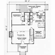 2 bedroom country house plans country house plan 2 bedrooms 2 bath 1425 sq ft plan