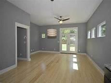 wandfarbe graut 246 ne im einklang mit der mode bleiben wandfarbe wohnzimmer wohnzimmer dekor
