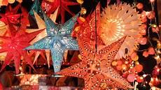 ausgefallene und traditionelle weihnachtsm 228 rkte in frankfurt