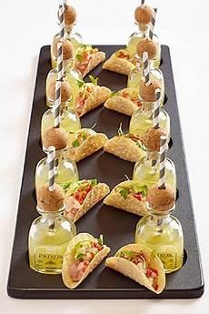 elegant wedding food stations of tacos mini margaritas on a budget diy affordable wedding