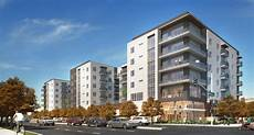 Two Bedroom Apartment Uptown Dallas by New Luxury Apartment Community From Trinsic Residential