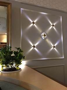 wall lighting design interior new diamond lighting design ideas for your home in 2019 ilumina 231 227 o moderna design de