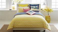home decor line belk debuts home decor line by designer cynthia rowley