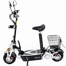scooter roller kaufen elektroroller kaufen scooter kaufen net