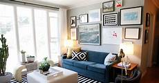 cheap home decor websites stores to order online 2018