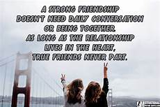 Free Friendship Quote 25 inspirational friendship quotes images free