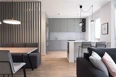 wohnung modern einrichten skandinavisches interieur in