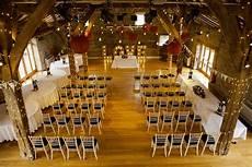 rustic wedding decor lighting barn rustic wedding