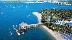 top10 recommended hotels in key west florida usa youtube